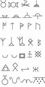 Symboles De Protection Celtique : signification et symbolique des 150 tatouages les plus populaires ~ Dode.kayakingforconservation.com Idées de Décoration