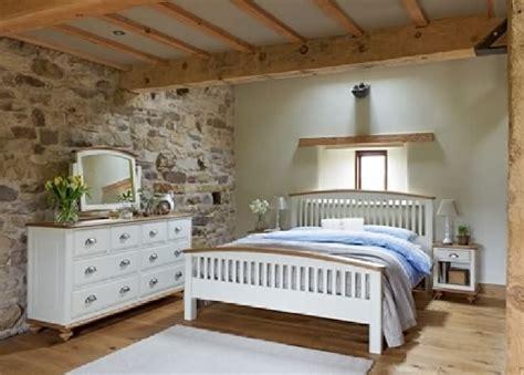 schlafzimmer landhaus weiß schlafzimmer landhaus natur carprola for