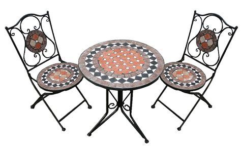 gartenmöbel tisch und stühle gartentisch 2 st 252 hle bestseller shop mit top marken