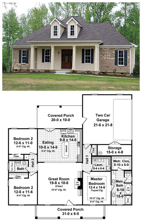 italian style house plan number    bed  bath