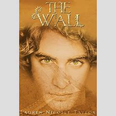 Review The Wall By Lauren Nicolle Taylor (ya Dystopian