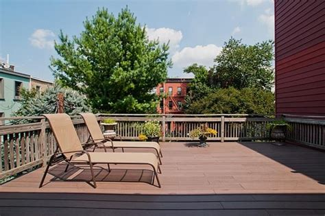 The Lorimer Townhouse by Sold Lorimer 2 Story Townhouse Located At Most