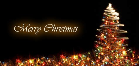 20 merry christmas images wallpapers merry christmas