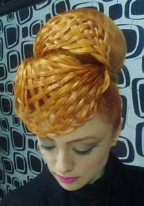 Basket Braids Video Tutorials The HairCut Web