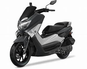 Concessionnaire Yamaha Marseille : miami bike marseille concessionnaire kymco mbk et yamaha marseille 06 13006 ~ Medecine-chirurgie-esthetiques.com Avis de Voitures