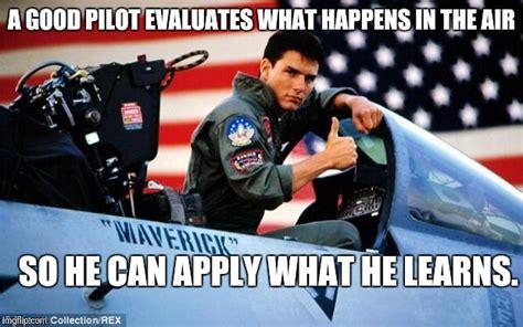 Top Gun Memes - top gun imgflip