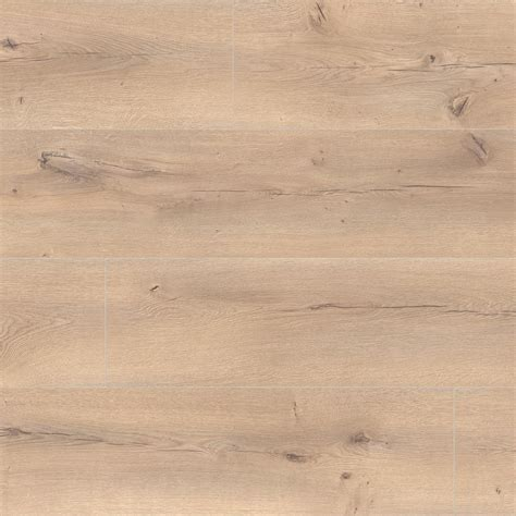 34241 Oak Atlanta RS Savona   Floor   KAINDL