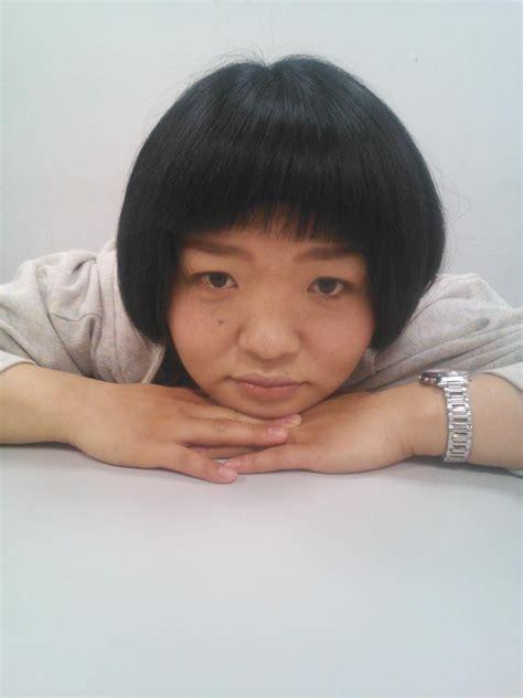 九州 出身 お笑い 芸人