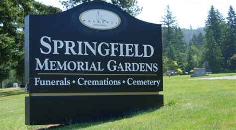 memorial garden funeral home home design ideas