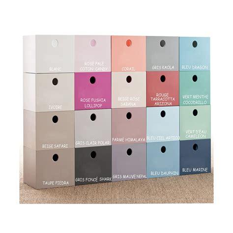 ikea tablette cuisine set de tiroirs de rangement sur roulettes pour lits bas
