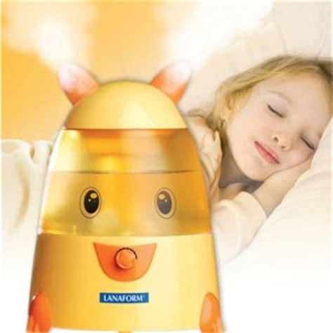 ou placer humidificateur chambre bebe humidificateurs d air pour bébés et enfant mieux