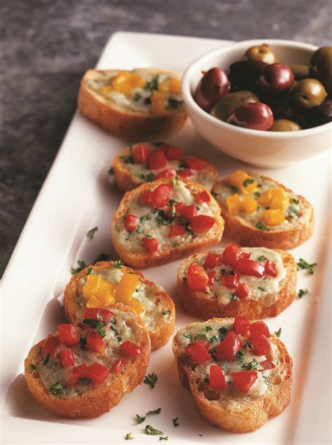 appetizers recipes 228 best appetizers images on pinterest food garnishes side dish and side dishes