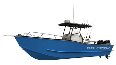 Used Pontoon Boats For Sale Thunder Bay by Iboats New And Used Boats Boat Covers Boat Parts Html