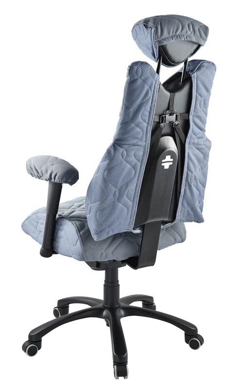 housse de chaise conforama housse de chaise de bureau 28 images housse de chaise