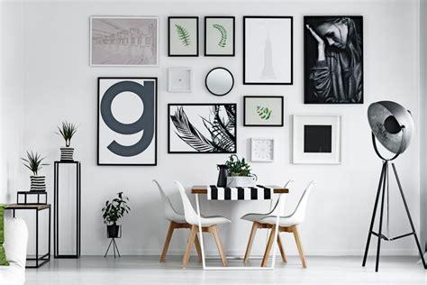 ako vybrat moderny obraz na stenu nad sedacku  obyvacke