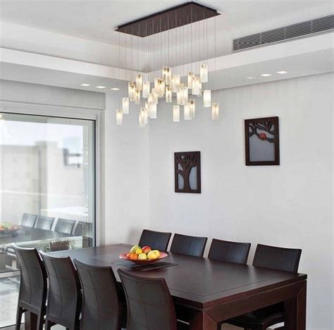 dining room lighting ideas   arrangement tips home