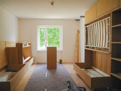Wiedereröffnung Von Jugendbildungsstätte Haus Altenberg