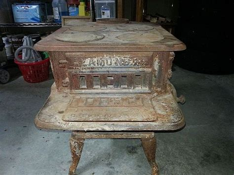 How To Restore An Old Cast Iron Wood Burning Stove? Highlands Antique Mall Dothan Al Antiques In Paris Tn Boat Navigation Lights Casters For Chairs John Deere Garden Tractor Parts Mo Replacement Arts And Crafts Uk
