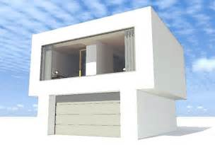 garage apartment plans 2 bedroom eplans contemporary modern garage plan contemporary garage apartment 1367 square and 1