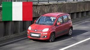 Vendre Voiture Casse : vendre sa voiture en ligne vendre sa voiture rachat de v hicule en ligne vendre voiture cash ~ Accommodationitalianriviera.info Avis de Voitures