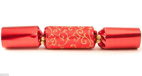 christmas crackers happy holidays