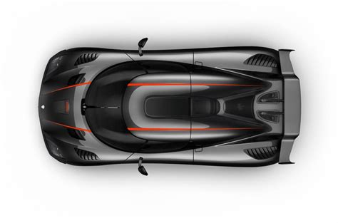 Hyundai Starex 4k Wallpapers by Koenigsegg Agera Rs Revealed In Geneva Autocar