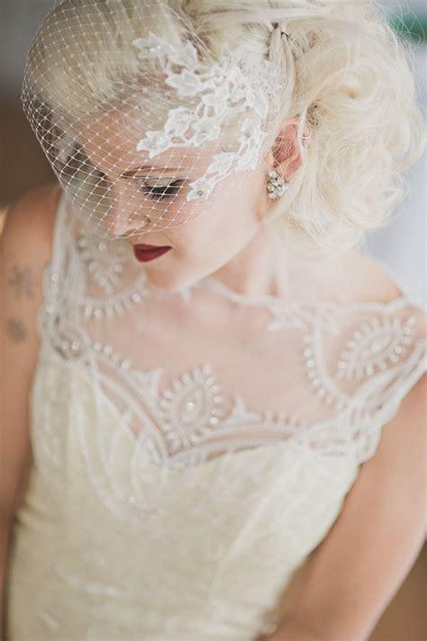 malibu forest diy wedding hair makeup wedding