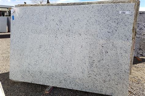 white ornamental granite countertops by granite