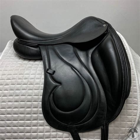 monoflap antares dressage saddle wishlist