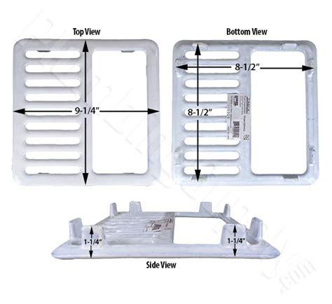 Zurn Floor Sink Fd2375 by 100 Zurn Floor Sink Fd2375 Zurn Floor Pvc Sink