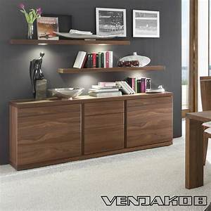 Venjakob V Plus : venjakob v plus 6 0 sideboard range vale furnishers vale furnishers ~ Bigdaddyawards.com Haus und Dekorationen