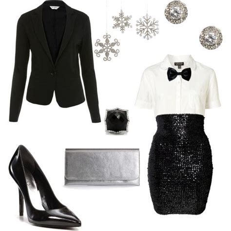 U0026quot;Holiday Outfitsu0026quot; Iu0026#39;ll be wearing this at my staff christmas party! | Clothes n Shoes n Wotnot ...