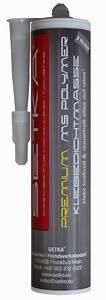 Ms Polymer Kleber : premium ms polymer kleber partner f r handwerk industrie ~ Orissabook.com Haus und Dekorationen