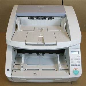 canon dr g1130 imageformula high speed 130 ppm a3 With imageformula dr g1130 production document scanner