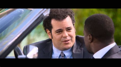the wedding ringer official trailer 2015 hd youtube