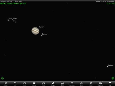 Jupiter and Its 63 Moons (page 2) - Pics about space