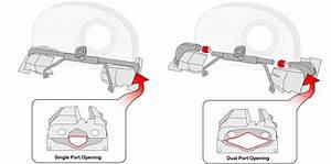 Dual Port Vw Engine Wiring Diagram