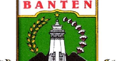 You can download in.ai,.eps,.cdr,.svg,.png formats. Blog Foto: Logo Kab/Kota Provinsi Banten