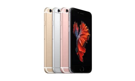 price of iphone 6s plus price cut for apple iphone 6s and 6s plus in india