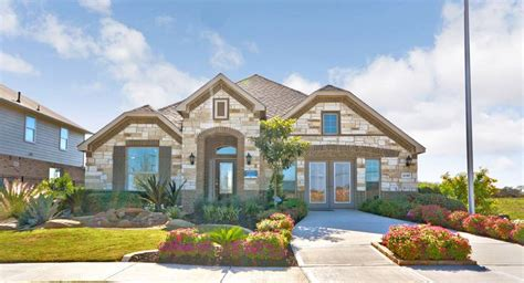 189 best images about home exteriors on