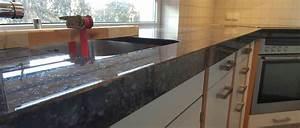 Arbeitsplatten Aus Granit : granit produkte granit produktion steinwerk bei k ln ~ Michelbontemps.com Haus und Dekorationen