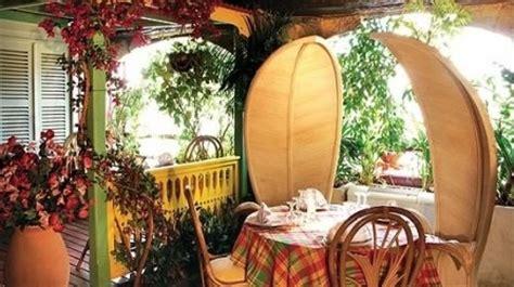 la cuisine restaurant lyon la cannelle restaurant antillais dans le vieux lyon