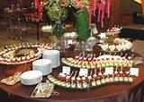 Images of Finger Food Oriental