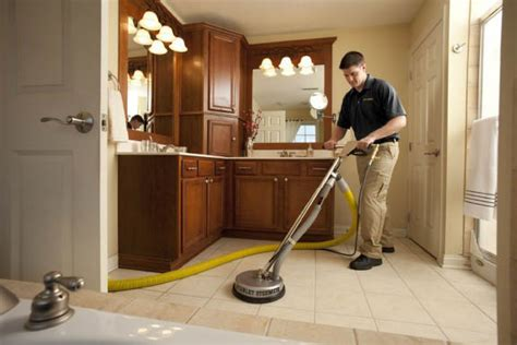 stanley steemer tile cleaning best stanley steemer specials carpet cleaner coupons