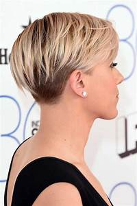 20 Pixie Hair Styles Short Hairstyles 2017 2018 Most