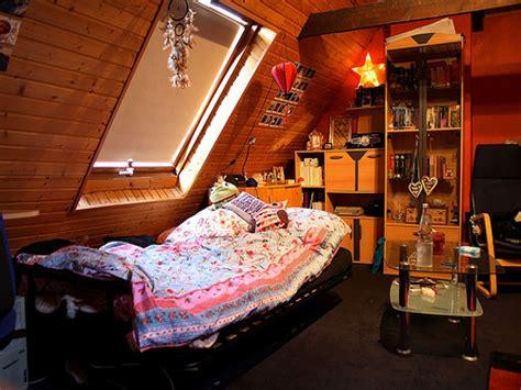Bohemian Decor Bedroom, Awesome Attic Bedroom Tumblr Soft