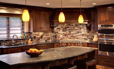 country kitchen renovation ideas wood tones sazama 6132