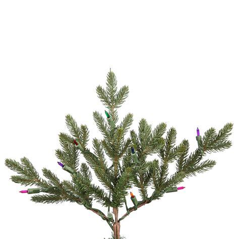 vickerman discount artificial christmas trees