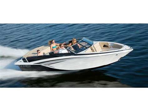 Small Fishing Boats For Sale In Michigan by Boats For Sale In Brighton Michigan