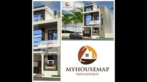 top house design latest   ft total  sqft